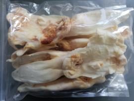 Konijnen oren met honing 100 gram