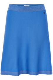 Nümph Kalama skirt