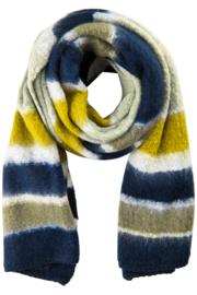Nümph Malaya scarf