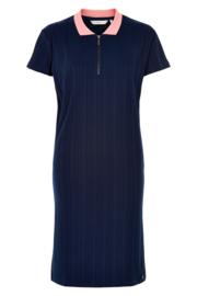 Nümph Josepha dress