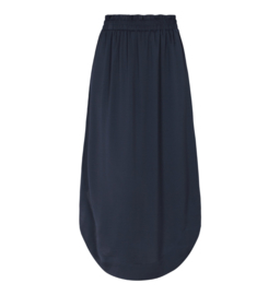 Rine Skirt Total Eclipse