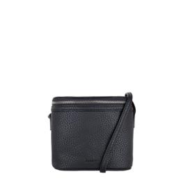 Liva crossbody bag black