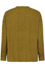 Nümph Medora blouse, viscose