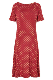 Nümph Nora Knit dress