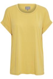 Kajsa T-shirt Bamboo