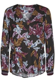 Blouse Pansy