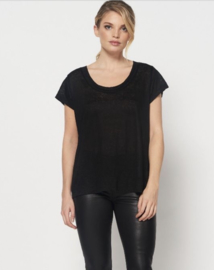 Top Manon t shirt