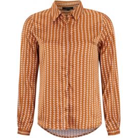 Sikka shirt (blouse)