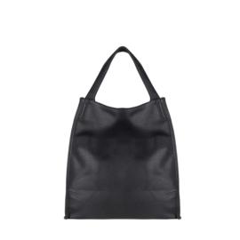Liva shopper black