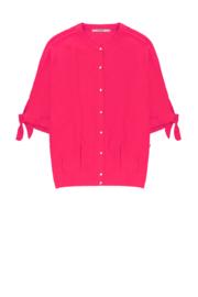 10 FEET blouse Lipstick