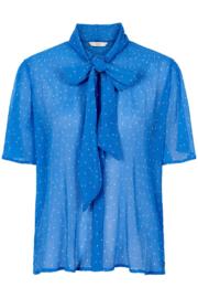 Nümph Joby blouse