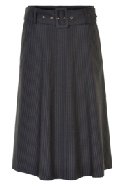 Nümph Margarete Skirt