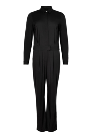 Nümph Nuelula Jumpsuit black