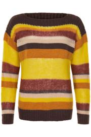 Nümph Mette pullover
