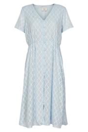 Nümph Kallima Dress