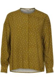 Nümph Medora blouse