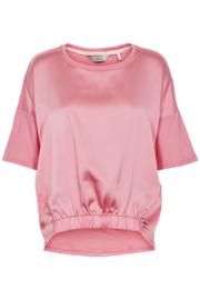 Nümph Kyleight shirt roze