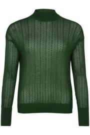 Nümph Mietta LS pullover
