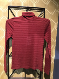 Leanira blouse
