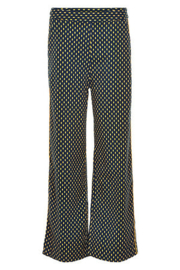 Nümph New Addison Pants