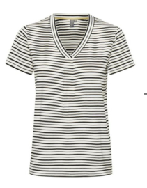 T shirt CUeia viscose