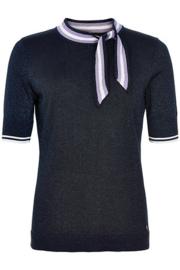 Nümph Linnea pullover