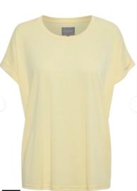 T-shirt Kajsa in w kleuren