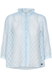 Nümph Jody blouse