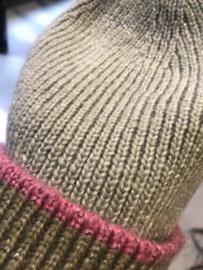Nümph Maleah Hat