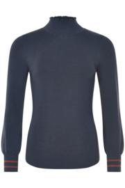 Nümph MEHIRA LS pullover