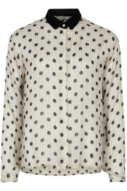 Nümph Nanon blouse
