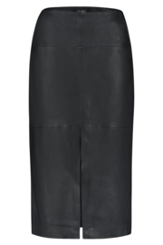 IBANA MARIE SKIRT Black
