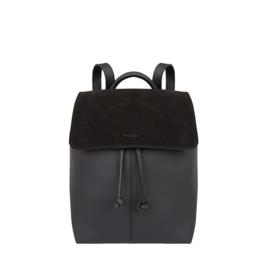 Liv backpack black