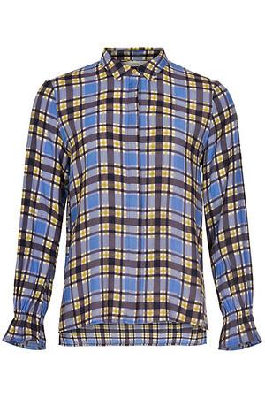 Nümph Lizanne blouse