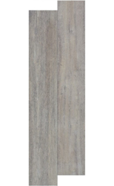 Riva Wood Sallice 20x120 cm