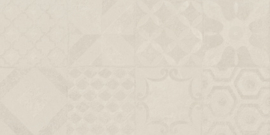 Argenta Hardy - Decor Calm 30x60 cm