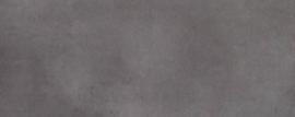 Stone Line - Grey Stone - Click