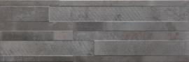Sintesi Atelier - Fumo Muretto 20x60,4 cm