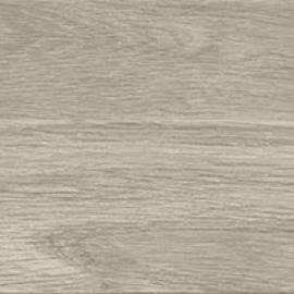 Italgraniti Emotion Wood - Bianco