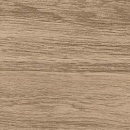 Italgraniti Emotion Wood - Miele