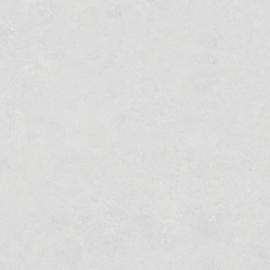 Argenta kalksten - Snow