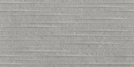 Argenta Hardy - Crop Line Concrete 30x60 cm