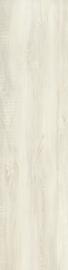 Castelvetro Suite - White