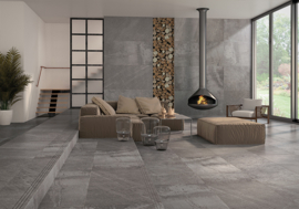 Sunstone - Basalt