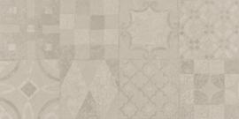 Argenta Hardy - Decor Tortora 30x60 cm