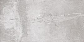 Sunstone - Grey