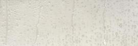 Advance - White Drops A 25x75 cm