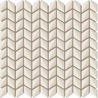 Materika - Sand 31x29,6 cm