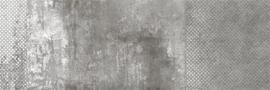 Materika - Constellation Dark Grey A