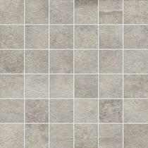 Materika - Grey 31,6x31,6 cm